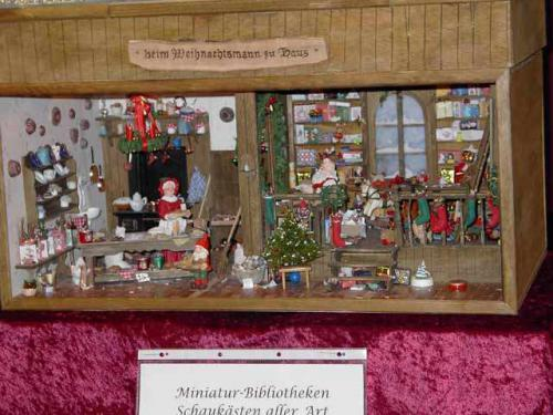 boerse erftstadt 2002 03