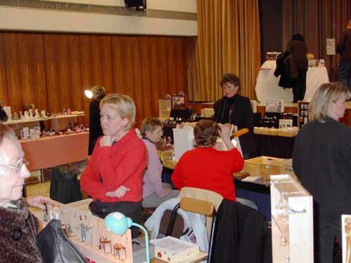 boerse erftstadt 2002 19