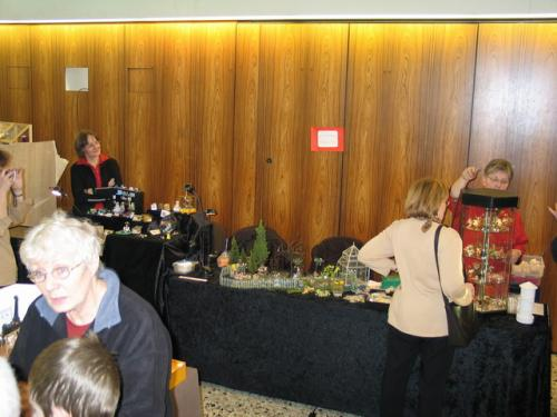 boerse erftstadt 2003 19