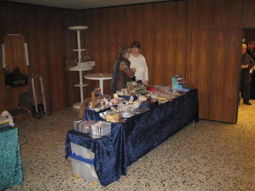 boerse erftstadt 2004 06