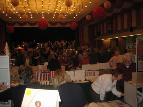 Boerse-Erftstadt-2007-21