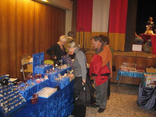Boerse-Erftstadt-2007-30