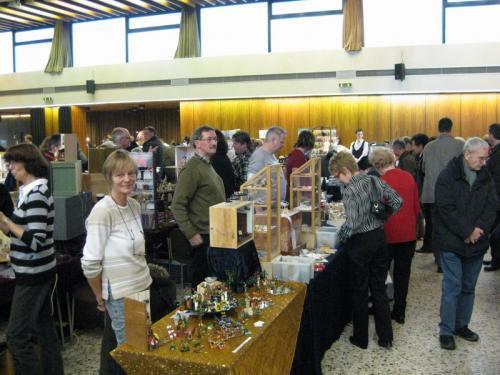 boerse 2008 Erftstadt 54