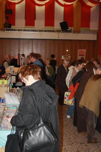 Boerse2011 1