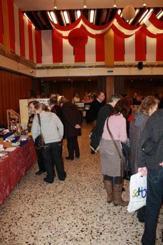 Boerse2011 10